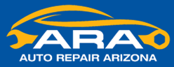 Auto Repair Arizona